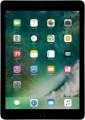 Apple - iPad (Latest Model) with WiFi - 128GB - Space Gray