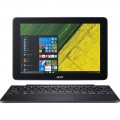 Acer - One 10 - 10.1