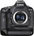 Canon - EOS-1D X Mark II DSLR Camera (Body Only)