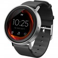 Misfit - Vapor Smartwatch 44mm Stainless Steel - Stainless steel