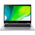 Acer Spin 3 SP31454N50W3 14