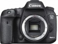 Canon - EOS 7D Mark II DSLR Camera (Body Only) Wi-Fi Adapter Kit
