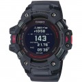 Casio - G-SHOCK G-SQUAD Sport Watch GPS + Heart Rate